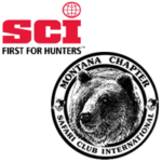 Safari Club International - Montana Chapter
